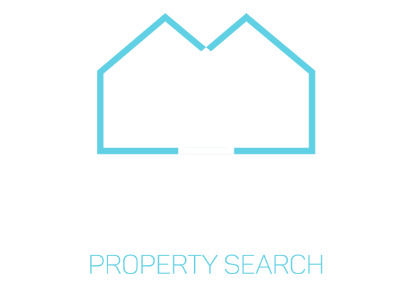 surf coast property search