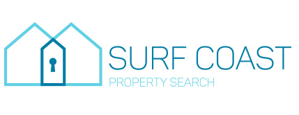 search advise purchase property